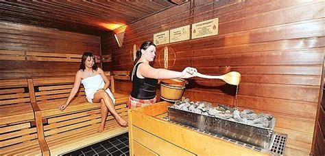 wohnung oldenburg nwz polizei oldenburg spanner filmt sauna g 228 ste im olantis