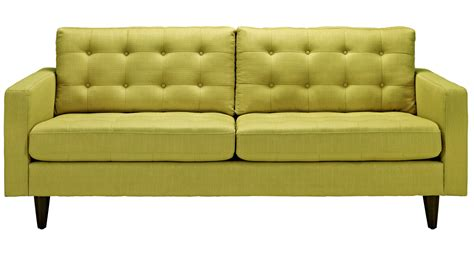 nixon sofa bed nixon sofa dimensions sofa daily