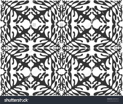 svg pattern safari safari pattern vector 88858825 shutterstock
