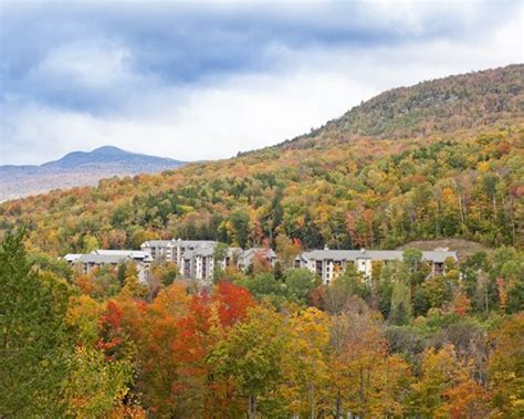 10 day forecast lincoln nh rci the largest timeshare vacation exchange network in
