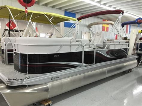 used gillgetter pontoon boats for sale in michigan apex marine boats for sale in michigan
