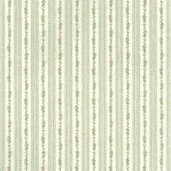 Easy Curtain Ideas Biedermeier Wallpaper 41190