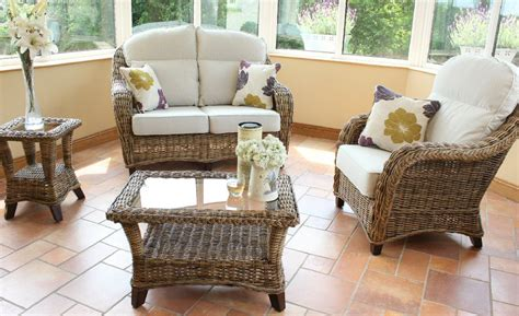 Sofa Sets Northern Ireland Furniture Ireland Furniture Northern Ireland