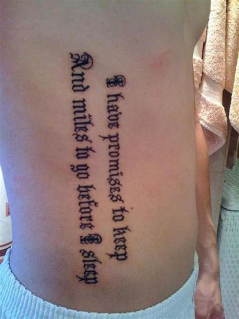 tattoo quotes about love and loss tattoo quotes about love and loss