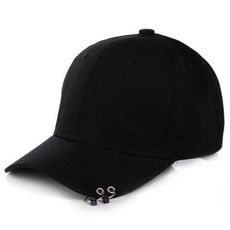 Harga Snapback Gucci list harga topi wanita keren terbaru januari 2019 cari