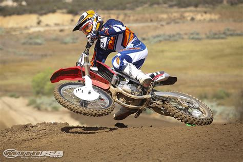 motocross bikes videos honda dirt bikes motorcycle usa