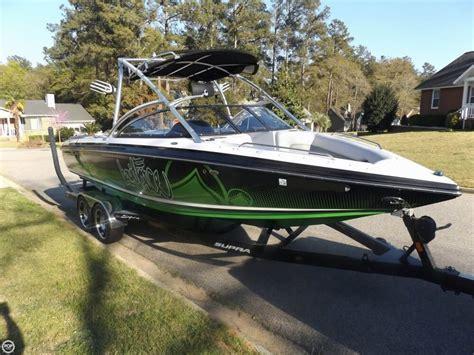 supra boats for sale in ga supra boats for sale 3 boats