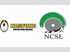 Discounts on Using NCSL Membership Card – EMTV Online Ncsl Online Service