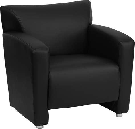 commercial grade recliners commercial grade black leather chair quick ship bar