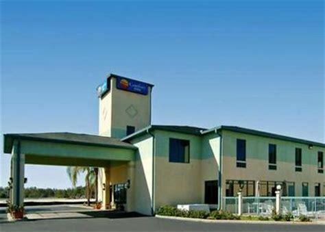 comfort inn oakley ca oakley ca comfort suites 171 heritage malta
