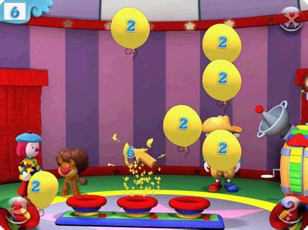 y8 kindergarten full version image gallery higglytown heroes game