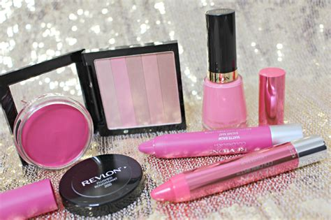 girly makeup wallpaper valentines day love package from revlon canada