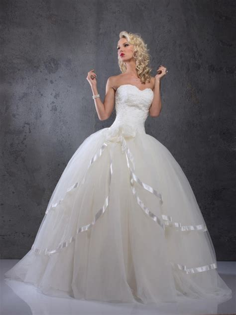 Robe De Mariée Disney - robes de mari 233 e disney mariage toulouse