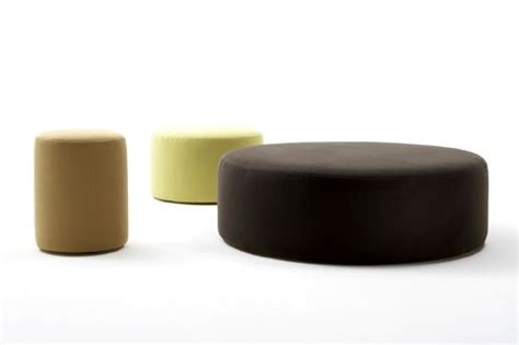 36 Best Images About The Rogers House On Pinterest Jardan Ottoman