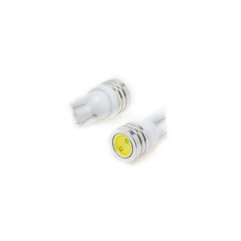 Twinhead Led T10 6 Led t10 plasma led bulb xenonhids
