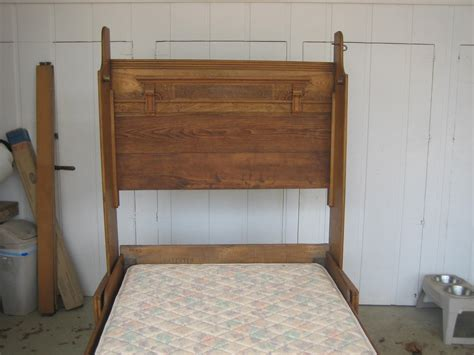 murphy bed craigslist antique murphy bed images frompo