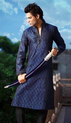 Piyama Royal G designer suits for jodhpuri designer suits partywear