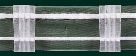gardinenband transparent nahen gardinenband richtig ziehen pauwnieuws