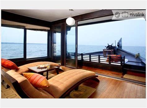 rainbow house boat rainbow cruises alleppey kerala