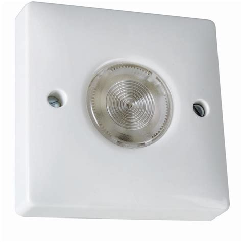 programmable motion sensor light security light switch wiring diagram with description