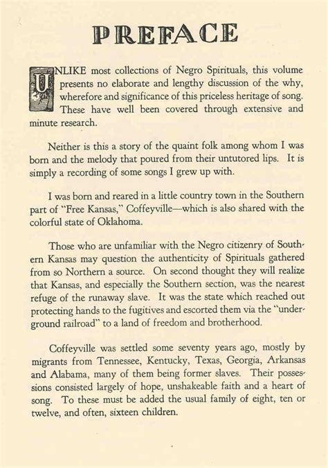 reference book preface a jessye kansas author map of kansas literature