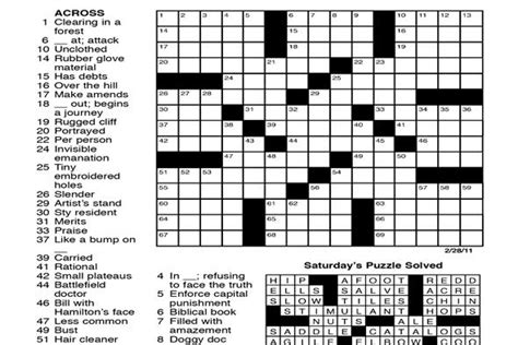 rugged cliff crossword clue rugged cliff crossword clue meze