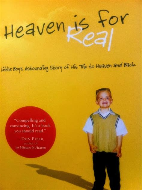 heaven is for real book picture of jesus the watchman s bagpipes what about the book quot heaven is
