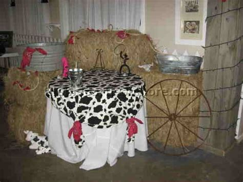 cowboy decorations for home 17 best images about ideas on centerpieces table centerpieces and jungles