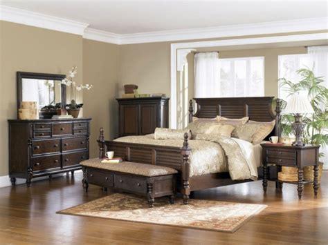 funktionelle möbel für kleine räume wohnwand mit schrankbett