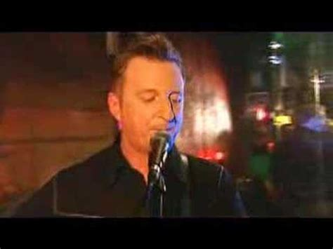 billy someday never comes billy bragg a new que club