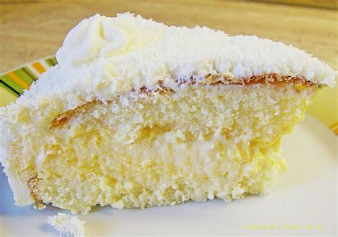 kleine torten kleine wintertraum torte nicky0110 chefkoch de