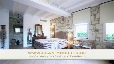 Betten Und Matratzen by Betten Und Matratzen Deutsche Dekor 2017 Kaufen