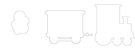 sewing machine motor wiring diagram wiring diagram