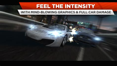 most downloaded apk need for speed most wanted apk 1 0 50