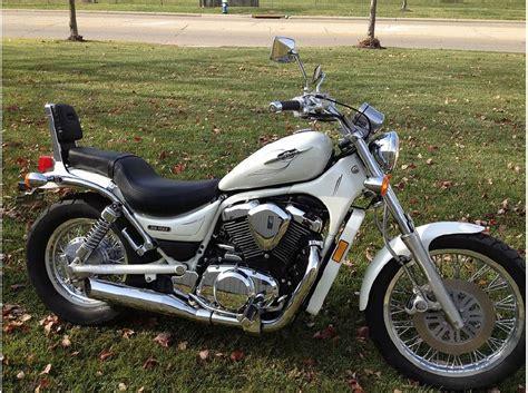 Suzuki Volusia 800 For Sale 2009 Suzuki Volusia 800 For Sale On 2040motos