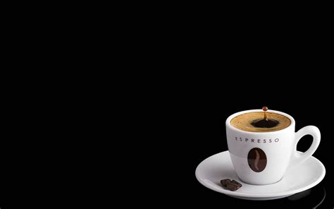 coffee wallpaper for pc coffee wallpaper and background image 1680x1050 id 276312