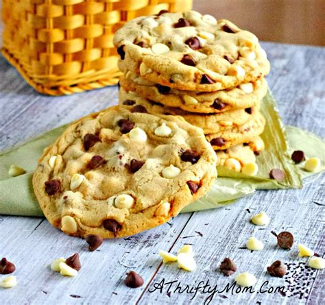 easy cookie recipes 103 best recipes for chocolate chip cookies cake mix creations bars and treats everyone will books chocolatey chip cookies money saving recipe