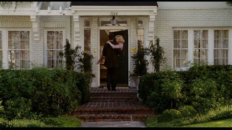 samantha s house in the movie bewitched hooked on houses nicole kidman s cottage in the bewitched movie