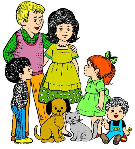 clipart famiglia clipart family clipart cliparts for you cliparting