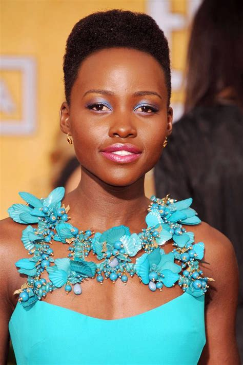 reat african american pixie the top pixie haircuts of all time my life style and dr