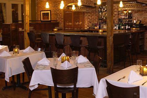 new menus at season 52 wisteria south city kitchen