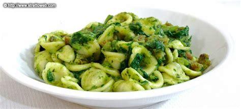 cucina pugliese piatti tipici cucina tipica pugliese cosa mangiare quando si 232 in puglia