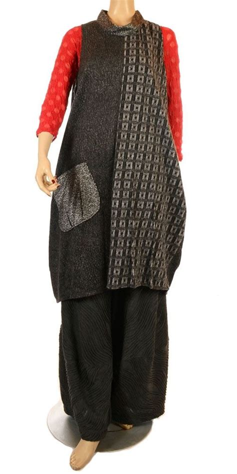 Rafanda Tunik Tunic Wq Limited 1 30 best ivan grundahl images on free uk and trousers