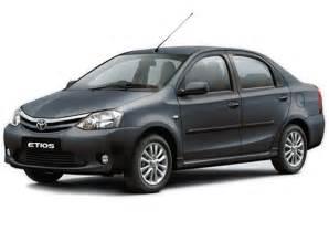 Toyota Etios Gd Review Toyota Etios 2013 2014 Gd Sp Price Review Cardekho
