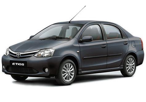 Price Of Toyota Etios Gd Toyota Etios 2013 2014 Gd Sp Diesel Price Images