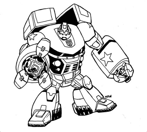 transformers animated coloring pages optimus prime www