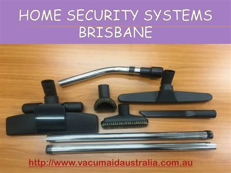 ppt ducted vacuum systems brisbane in affordable prices