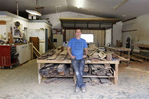 fixer upper what time is it on tv episode 11 series 3 carpenter clint harp becomes fixer upper competition