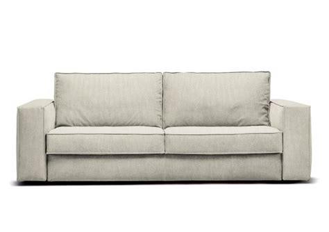 divano letto doghe in legno outlet divano letto con rete a doghe berto shop