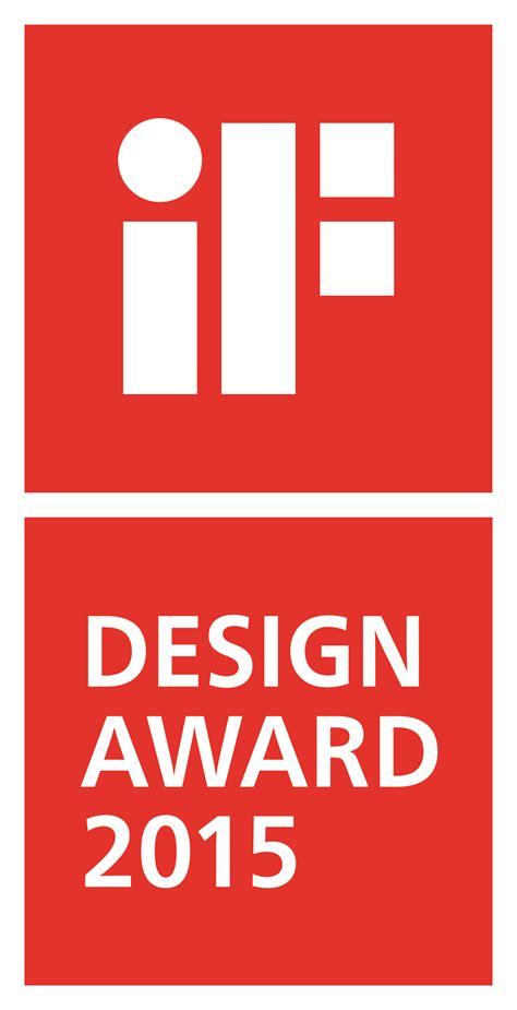 design competition definition divacore addict or casque bluetooth haute d 233 finition